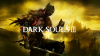 Dark Souls III para Windows download - Baixe Fácil