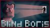 Blind Boris para SteamOS+Linux download - Baixe Fácil