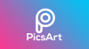 PicsArt para iOS download - Baixe Fácil