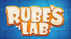 Rube's Lab - Physics Puzzle para Android download - Baixe Fácil