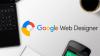Google Web Designer download - Baixe Fácil