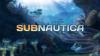 Subnautica para Mac download - Baixe Fácil