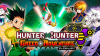 Hunter x Hunter: Greed Adventure para Android download - Baixe Fácil