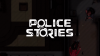 Police Stories download - Baixe Fácil