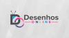 Desenhos Online 24hs para Android download - Baixe Fácil