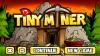 Tiny Miner download - Baixe Fácil