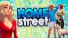 Home Street para iOS download - Baixe Fácil