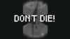 DON'T DIE para Linux download - Baixe Fácil