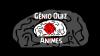 Gênio Quiz Animes para Android download - Baixe Fácil