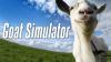 Goat Simulator para Linux download - Baixe Fácil