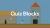 Quiz Blocks para Linux download - Baixe Fácil