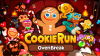 Cookie Run: OvenBreak para iOS download - Baixe Fácil