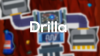 Drilla — crafting game para Android download - Baixe Fácil