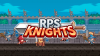 RPS Knights para iOS download - Baixe Fácil
