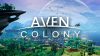 Aven Colony download - Baixe Fácil