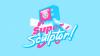 Super Sculptor para Linux download - Baixe Fácil