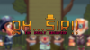 Oh...Sir!! The Insult Simulator para SteamOS+Linux download - Baixe Fácil