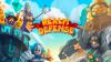 Realm Defense: Hero Legends TD download - Baixe Fácil