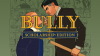 Bully: Scholarship Edition download - Baixe Fácil