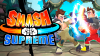Smash Supreme download - Baixe Fácil