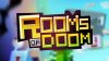 Rooms of Doom para Android download - Baixe Fácil