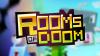 Rooms of Doom para Android download - Baixe Fácil