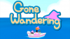 Gone Wandering para Mac download - Baixe Fácil