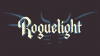 Roguelight para Mac download - Baixe Fácil