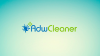 AdwCleaner download - Baixe Fácil