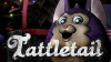 Tattletail para Windows download - Baixe Fácil