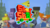 Star Skater para iOS download - Baixe Fácil