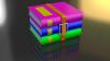 WinRAR para Mac download - Baixe Fácil