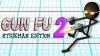Gun Fu: Stickman 2 download - Baixe Fácil