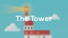The Tower para Android download - Baixe Fácil