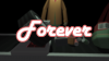 Forever para Windows download - Baixe Fácil