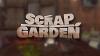 Scrap Garden para Mac download - Baixe Fácil