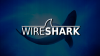 Wireshark para Mac download - Baixe Fácil