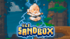 The Sandbox - Craft a Pixel World download - Baixe Fácil