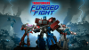 TRANSFORMERS: Forged to Fight para iOS download - Baixe Fácil