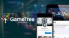 GameTree para iOS download - Baixe Fácil