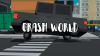 Crash World para Mac download - Baixe Fácil