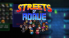 Streets of Rogue para Linux download - Baixe Fácil