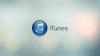 iTunes download - Baixe Fácil