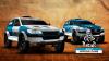 Dakar Rally Game download - Baixe Fácil