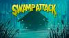 Swamp Attack para iOS download - Baixe Fácil