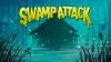 Swamp Attack para iOS download - Baixe Fácil