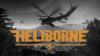Heliborne download - Baixe Fácil