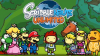 Scribblenauts Unlimited para Windows download - Baixe Fácil
