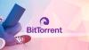 BitTorrent para Mac download - Baixe Fácil
