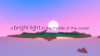 A Bright Light in the Middle of the Ocean para Linux download - Baixe Fácil